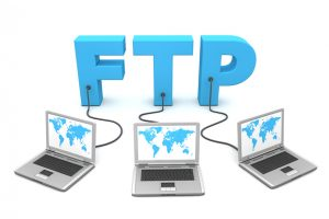 ftp_made_simple-main-1