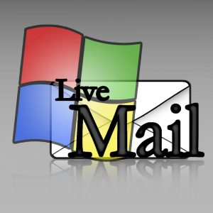 live-mail
