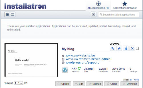 www. www.uw-website.be www.uw-website.be/wp-admin wordpress.org/support